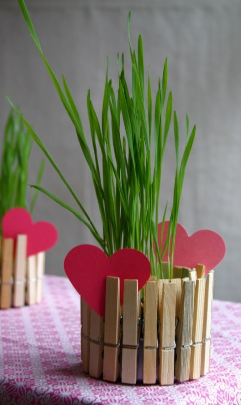 diy-clothespin-planter-1-500x838