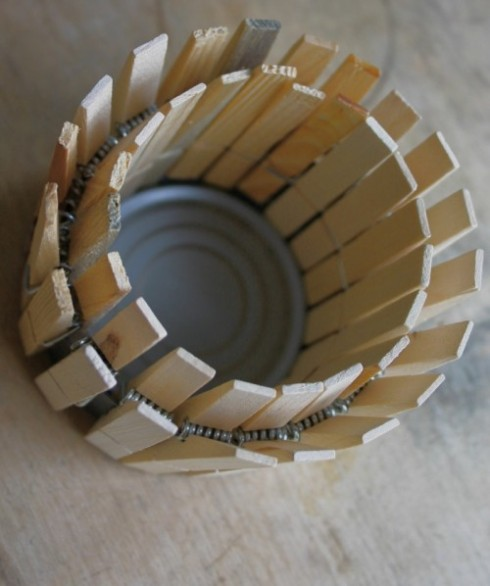 diy-clothespin-planter-3-500x598