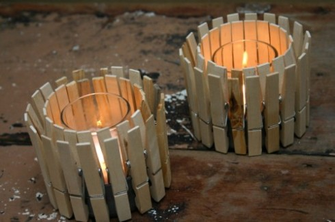 diy-clothespin-planter-5-500x331