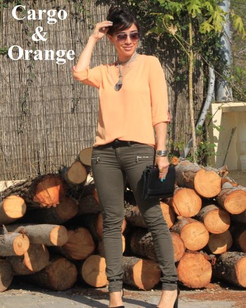 cargo and orange (15)1
