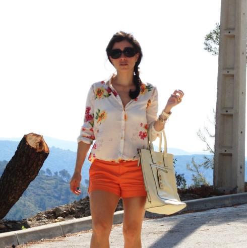 silk and shorts (15)