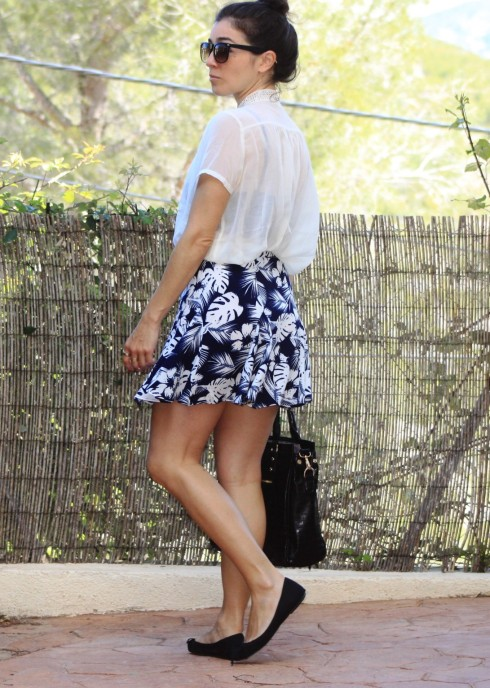 blue and white! (4)